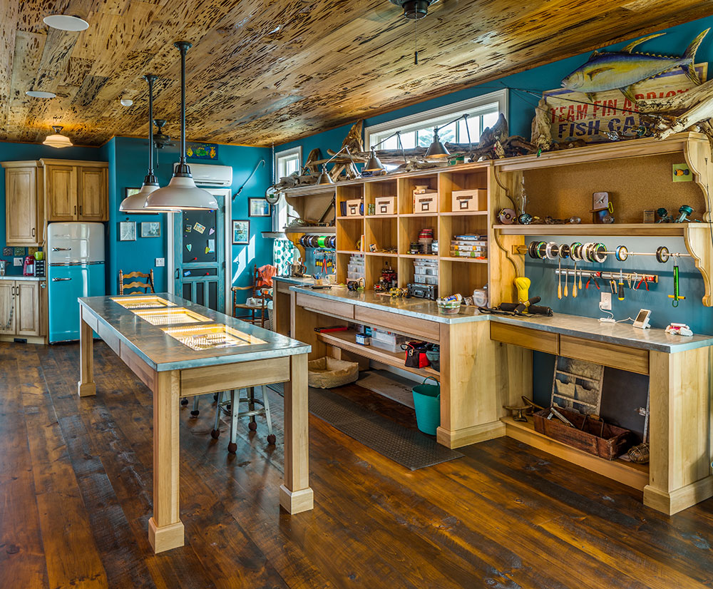 Man Cave Store Tampa : Must haves for your perfect man cave
