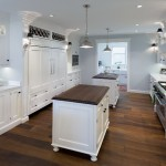kitchen remodel, white kitchen, anna maria island, beach house