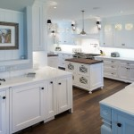 wet bar, kitchen renovation, Brookhaven cabinetry, kitchen, white kitchen, beach house, anna maria island