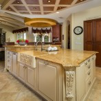 Center of Attention ~ Lakewood Ranch Country Club