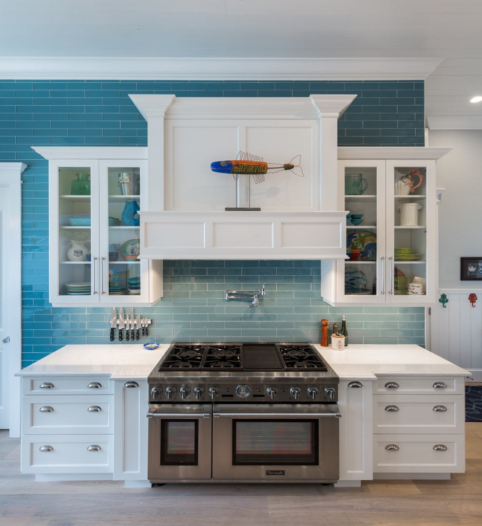 Woodmode kitchen cabinets best free home design idea for Building traditional kitchen cabinets pdf